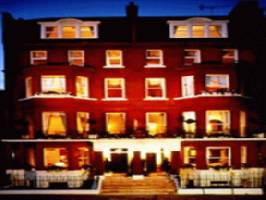Wonderful london hotels for 23 egerton terrace kensington